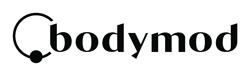 Bodymod